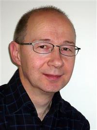 Tommy Licht Cederberg