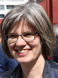 Ellen Juel Nielsen
