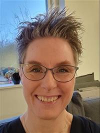 Henriette Meinke Larsen