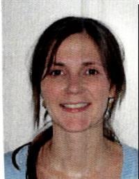 Pernille Engelbredt Krogh