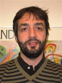 Juan Maria García Lastra
