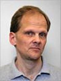 Arto Heiskanen
