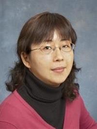 Yi Zong