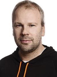 Mirko Salewski
