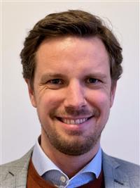 Henrik Lund Frandsen