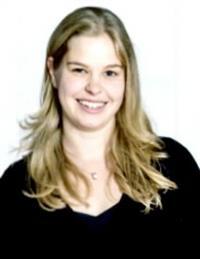 Marta Axelstad Petersen