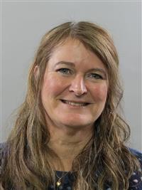 Anne Dahl Lassen