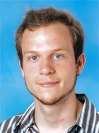 Erik Stassen