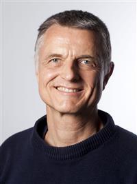 Jørgen Erik Christensen