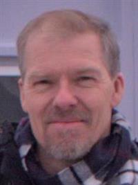 Niels Hoedeman