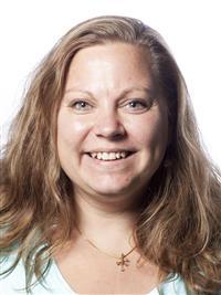 Regina Åris Schürmann