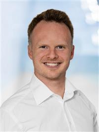 Philip Skov Halding