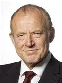 Knut Conradsen
