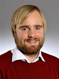 Rasmus Ellebæk Christiansen