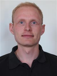 Hans Martin Kjer
