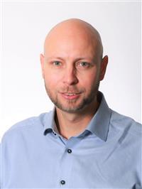 Tobias Orlander