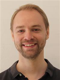 Rasmus Wochnik Aniol