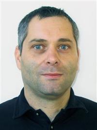 Stephan Jean Jeannenot Galsøe
