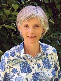 Karin Stubgaard