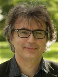Holger Koss