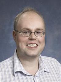 Mikael Sjöholm
