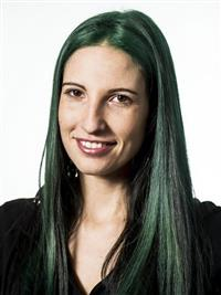 Elisabetta Maria Fiordaliso