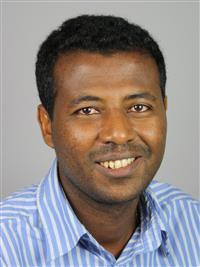 Aberham Hailu Feyissa