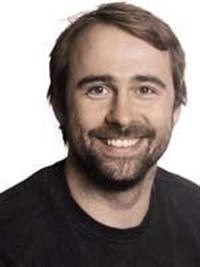 Rasmus Toft-Petersen