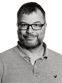 Jakob Birkedal Wagner