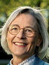 Tine Kjær Hassager