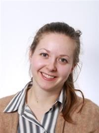 Ester Meyerholm