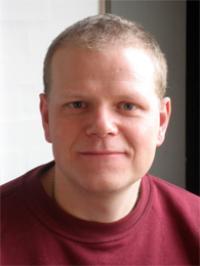 Peter Thomas Christensen