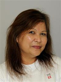 Mildred A. Bautista
