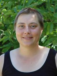 Kirsten Birch Håkansson