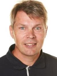 Claus Michael Eskildsen