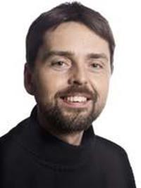 Ulrich Busk Hoff