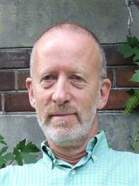 Keith  Brander
