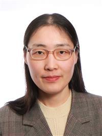 Jixin Qiao