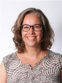 Annette Vibeke Jensen