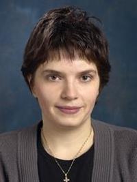 Anca Daniela Hansen