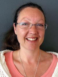 Lise Brown Christiansen