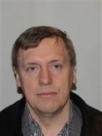John Dalsgaard Sørensen