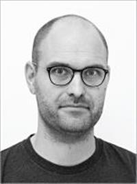 Johan Ulrik Lind