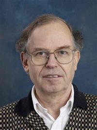 Jens V. Olsen
