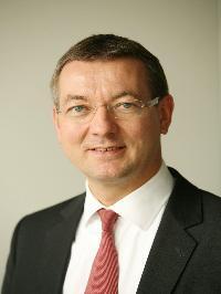 Dieter Wegener