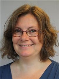 Christina Sparre Andersen