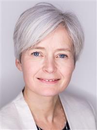 Pernille Broen Larsen