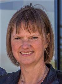 Marianne Bruntt Jensen
