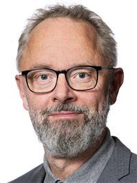 John Paulin Hansen