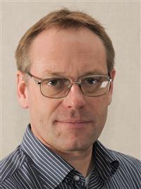 Paw Dalgaard